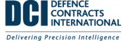 defence-procurement