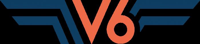DCI V6
