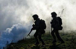 defence-procurement-2016