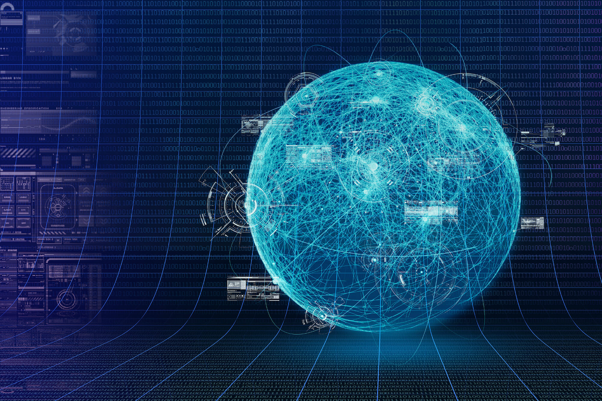 the benefits and dangers of cyberspace as a global communication system Globalization refers to the breaking down of barriers to trade, investment, cultural exchange and communication through improvements in transportation infrastructure and communications technology.