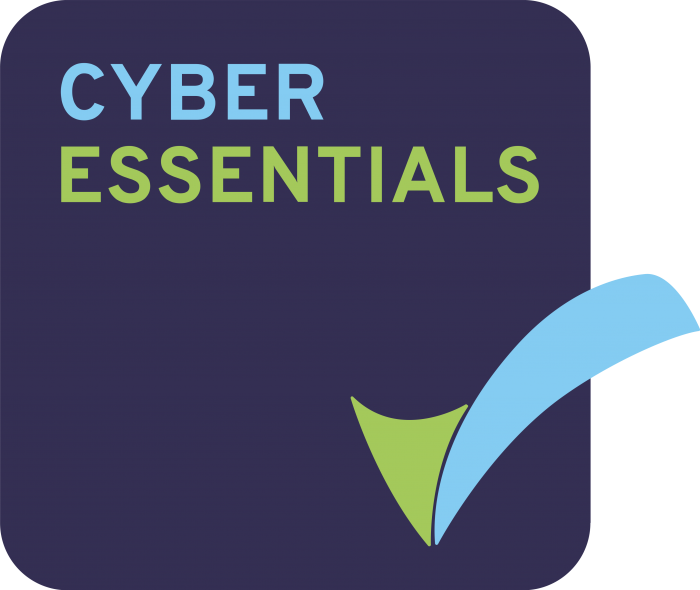 cyber-essentials-product