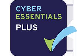 cyber-essentials-plus-buy