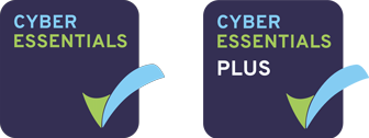 Cyber-Essentials-certification