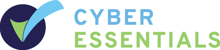 Cyber-Essentials-Explained