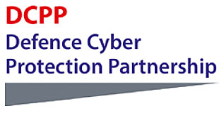 Cyber-Essentials-Explained-DCPP