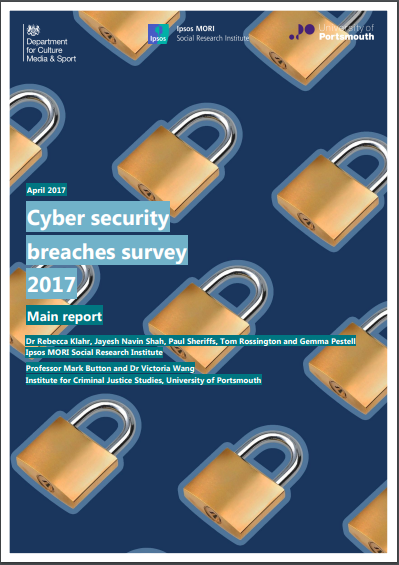 Cyber-breaches-report-2017
