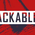 hackable-podcast