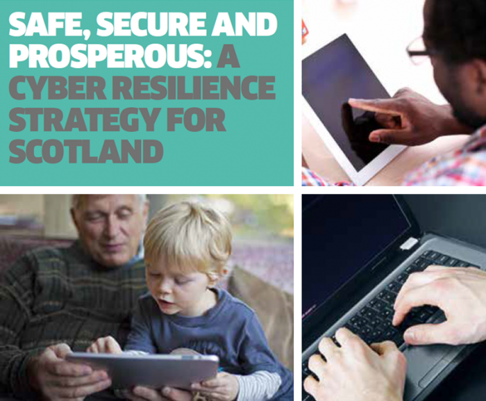 cyber-resilience-scotland