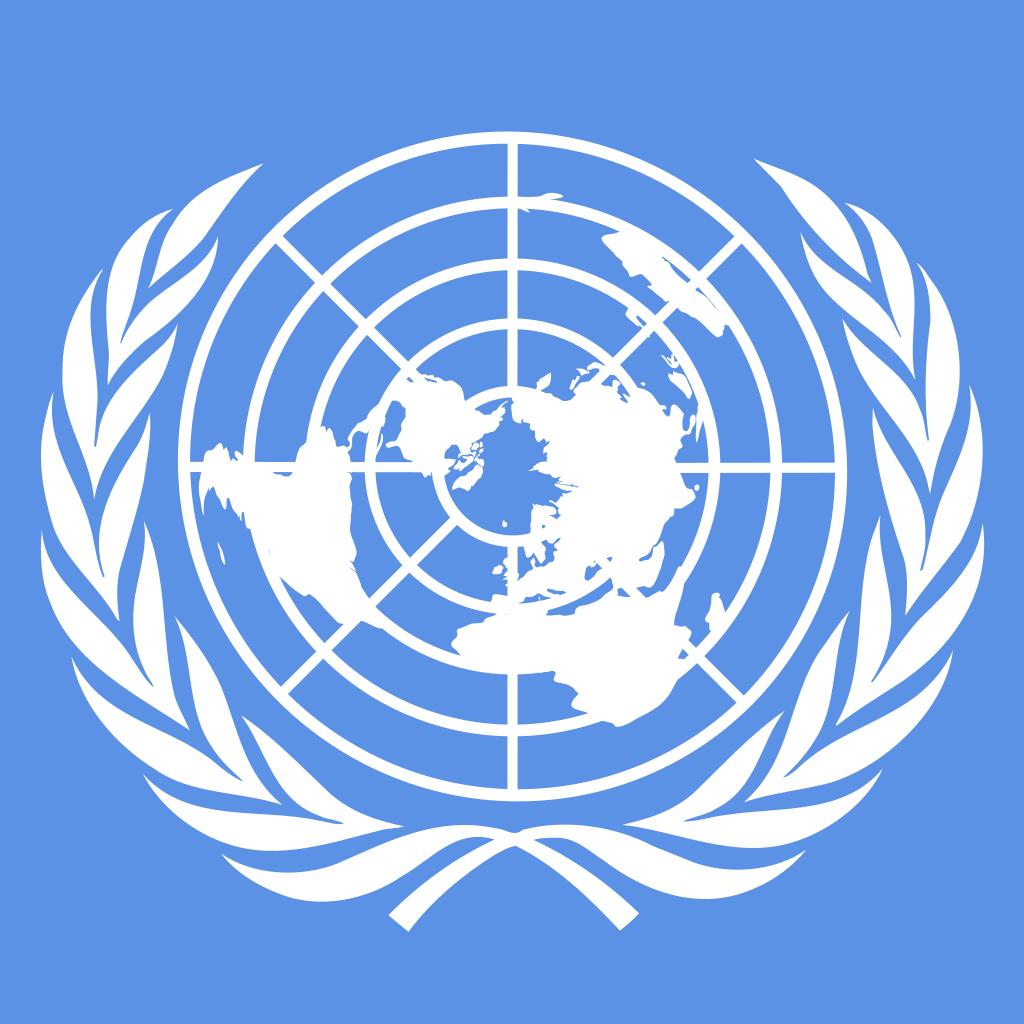 united nations - humanitarian aid tenders