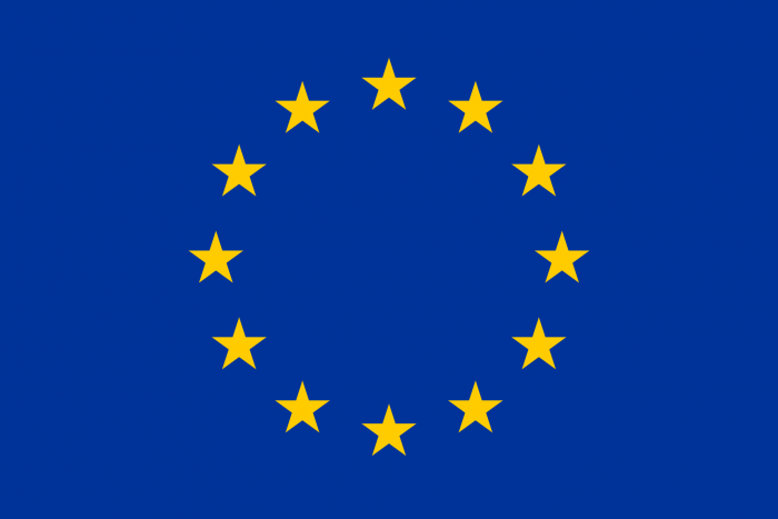 european_security_tenders_DCI