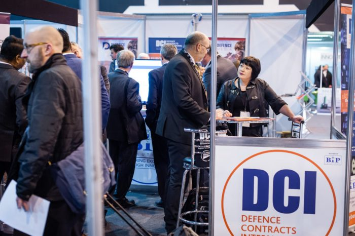 Defence Contracts Online_DPRTE