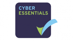 how to get cyber essentials