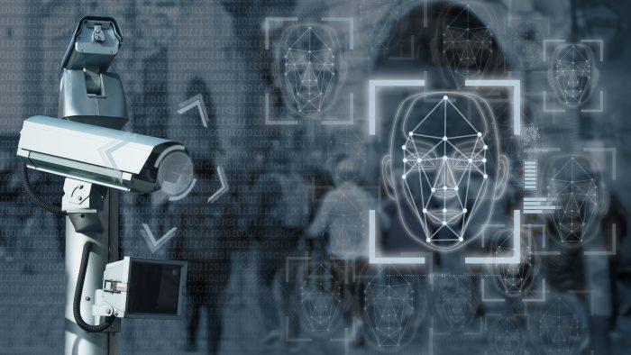 surveillance tenders